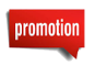 promotion2picto-1560432641